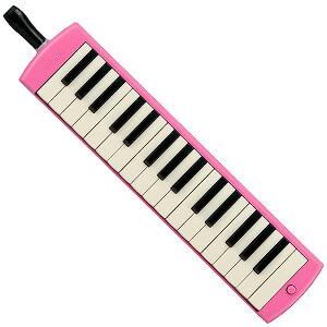 YAMAHA(ヤマハ) / P-32EP ピアニカ - 鍵盤ハーモニカ