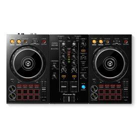 2大特典付 Pioneer DJ / DDJ-400 【REKORDBOX DJ 無償】 PCDJコントローラー【パイオニア】