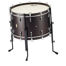 Pearl(パール) / PM-BDL3 Multi-Fit Bass Drum Legs マルチフィット・バスドラム・レッグ 3本セット