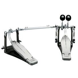TAMA(タマ) / Dyna-Sync Drum Pedal [HPDS1TW] ダイナ シンク ツインペダル (ダイレクトドライブ ドラムペダル) 【専用ハードケース付属】