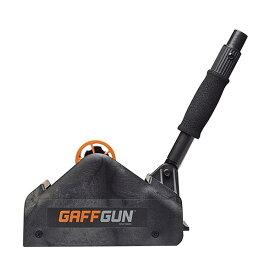GaffTech / GAFFGUN Tape Applicator (LARGEサイズ / XLRケーブル3〜5本まで) 配線ケーブル向け テープアプリケーター 直輸入品