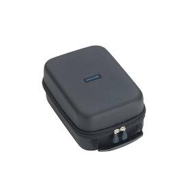Zoom(ズーム) / SCU-20 Universal Soft Shell Case (Small) - ハンディレコーダーにおすすめ ソフトシェルケース -