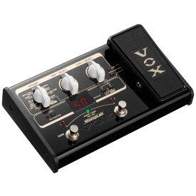 VOX(ヴォックス) / StompLab SL2G - ギター用 マルチエフェクター -