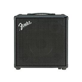 Fender(フェンダー) / RUMBLE STUDIO 40 モデリングベースアンプ