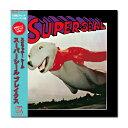 Skratchy Seal (DJ QBert) / Super Seal Breaks JPN バトルブレイクスレコード