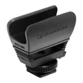 Sennheiser(ゼンハイザー) / MZS 600 カメラシュー取付ショックマウント