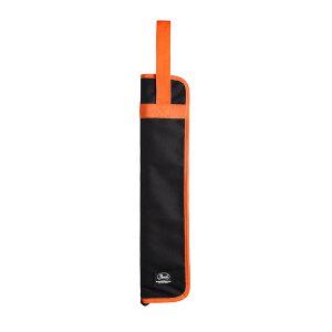 Pearl(パール) / PSC-STBCN #OR ORANGE(オレンジ) スティックバッグ