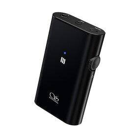 SHANLING / UP4 ポータブル Hi-Fi Bluetooth ヘッドホンアンプ 【国内正規品】【シャンリン】