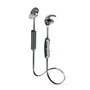 1大特典付 SVN sound by Steve Aoki / Future 100 Bluetooth5.0対応 IPX7防水仕様スポーツワイヤレスイヤホン