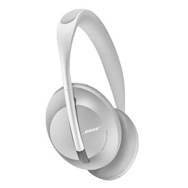 BOSE / NOISE CANCELLING HEADPHONES 700 (Luxe Silver) ノイズキャンセリング機能搭載 ワイヤレスヘッドホン 【直輸入品 / ボーズ】