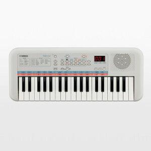 【在庫あり】YAMAHA / Remie PSS-E30 37鍵盤 ミ...