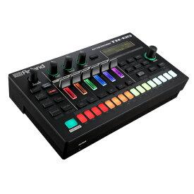 Roland(ローランド) / TR-6S / RHYTHM PERFORMER / リズムマシン