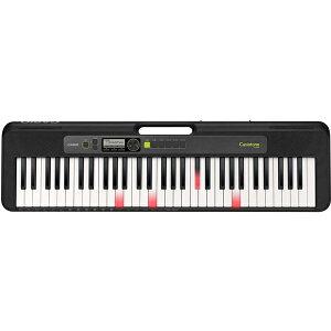 CASIO(カシオ) / LK-S250 / 61鍵盤 光る ポータブルキーボード 【国内未発売 輸入品】