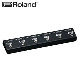 Roland(ローランド) / GA-FC - GA Foot Controller - Roland / BOSS アンプ対応 フット・コントローラー ー