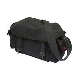 DOMKE / F-2 DOMKE'S ORIGINAL BAG (700-02B / BLACK) カメラバッグ ドンケ 直輸入品