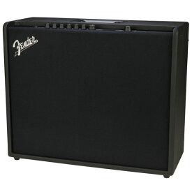 1大特典付 FENDER(フェンダー) / MUSTANG GT200 【100V / 日本仕様】 - Wi-Fi機能搭載 ギターアンプ - 「OAタッププレゼント!」