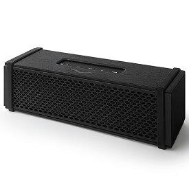 V-MODA(ブイ・モーダ) / REMIX(BLACK) -ワイヤレス・スピーカー 直輸入品