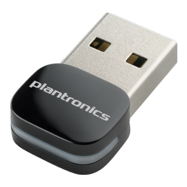 PLANTRONICS(プラントロニクス) / BT300 ワイヤレス USBアダプター 直輸入品