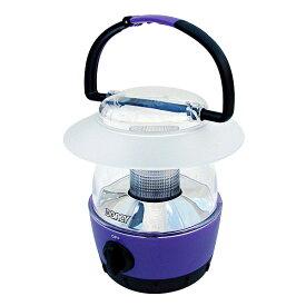 Dorcy(ドルシー) / LED Mini Lantern - ランタン 直輸入品
