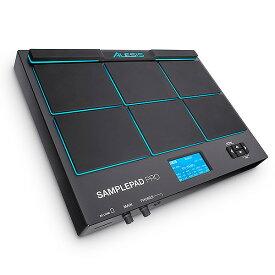 ALESIS(アレシス) / SamplePad Pro パーカッション・ドラム・サンプルパッド