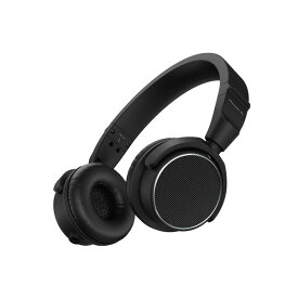 Pioneer(パイオニア) / HDJ-S7-K(ブラック) - DJ用ヘッドホン -