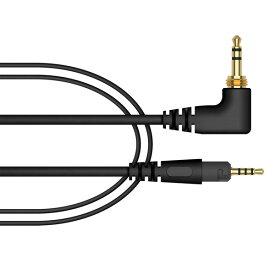 Pioneer(パイオニア) / HC-CA0702-K - HDJ-S7用交換ケーブル(ストレートコード) -