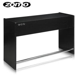 Zomo Deck Stand Ibiza 150 (Black) DJテーブル 《組立式》 ゾモ