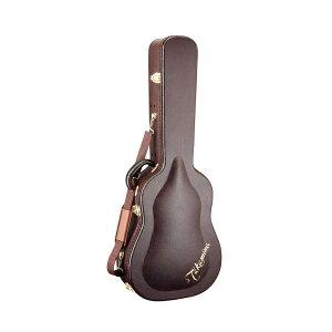 Takamine(タカミネ) / HC-300 (for 300/Classic Series) - ギターケース -