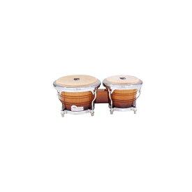 Toca(トカ) / Elite Pro Wood Bongos Natural Fade [3170NF] ボンゴ