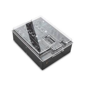 DECKSAVER(デッキセーバー) / DS-PC-DJM250MK2450 - Pionner DJ「DJM-250MK2」、「DJM-450」用カバー -