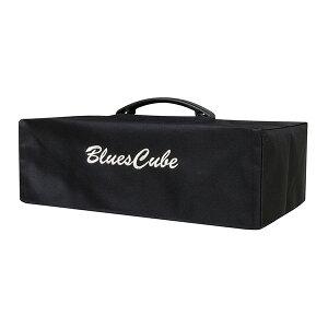 Roland(ローランド) / RAC-BCTOUR BC-TOUR Amp Cover - Blues Cube Tour用カバー -