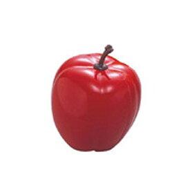 """PLAYWOOD(プレイウッド) / FS-RAP - マラカス - ミュージック シェーカー""""フルーツ""""赤リンゴ"""
