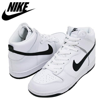 miami records  Shoes 904 0d990ac3d