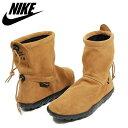 Nike cmoc br 1
