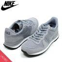 Nike intnw gr 1