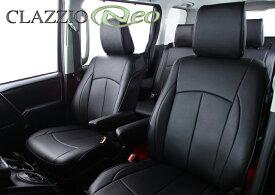 本州送料無料!!CLAZZIO-NEO クラッツィオネオニッサン ティアナ J32系