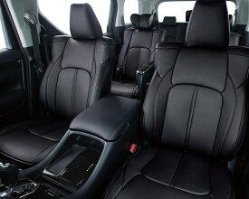 本州送料無料!CLAZZIO クラッツィオプライムトヨタ ヴィッツ 130系 RS系グレード