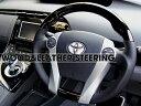 Steeringimage01