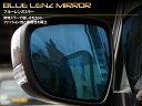 Bluelenz mirror 04