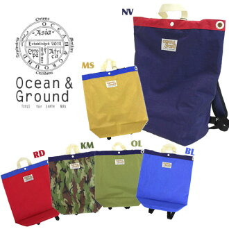 Classic ☆ 2016 summer stock! outing / TT GO OUT Beach Luc / bathing suit bags and beach bags [F size»