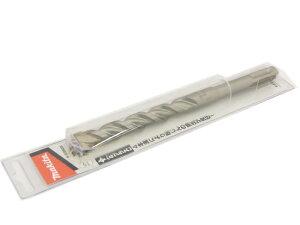 マキタ ハンマドリル用超硬ドリル (SDSプラス) キリ径22mm 全長160 有効長100 <A-41866>【mr 切削条件 メーカー 価格 回転数 タングステン 材質 コンクリート 通販 使い方 osg ステンレス ホーニ