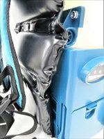 マキタ充電式噴霧器<MUS156DZ>18V本体のみ