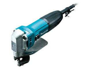 マキタ シャー 1.6mm <JS1602> 【切断機 金属 種類 油圧 アルミ板 プラスチック ステンレス板 鉄板 電動工具 セール おすすめ 人気 機械板金 切断機械 小型 16200円以上は 送料無料】