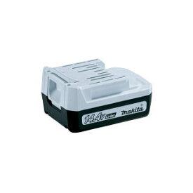 マキタ 14.4V ライトバッテリー BL1415G <A-61466> 1.5Ah