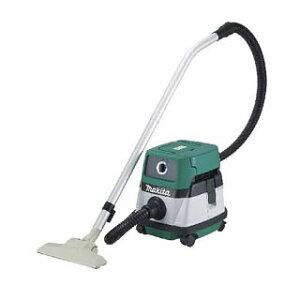 マキタ 集じん機 <M442> 電源コード式 乾湿両用 業務用掃除機