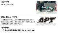 【送料無料】マキタ充電式草刈機<MUR141DRF>14.4V/3.0Ahナイロンコード式バッテリー1本付き充電器付き