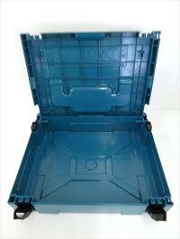 工具セット入れ16200円以上送料無料おしゃれ整理マキタマックパックシリーズ<A-60545>