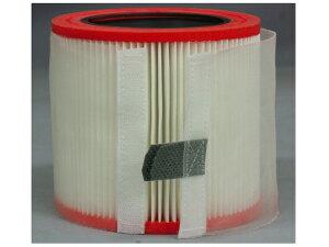 日動工業 バキュームクリーナー 20L NVC-20L-N 用 フィルタ&フィルターシート<53697 53720>【日動 ニチドウ にちどう nichodo バキューム クリーナー クリーナ nvc-30l-n 掃除機 電動工具 セール 人気