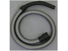 日動工業 バキュームクリーナーNVC-20L-N用 ジャバラホース 1.5m <NVC-H-1.5M> 【掃除機 クリーナ 価格 16200円以上は送料無料 nvc-30l-n サイズ おすすめ 規格 ランキング ニチドウ pvc樹脂 電動工具 人気 接続部品 パーツ】