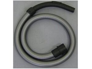 日動工業 バキュームクリーナーNVC-20L-N用 ジャバラホース 1.5m <NVC-H-1.5M> 【掃除機 クリーナ 価格 nvc-30l-n サイズ おすすめ 規格 ランキング ニチドウ pvc樹脂 電動工具 人気 接続部品 パーツ